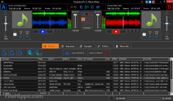 New music software download