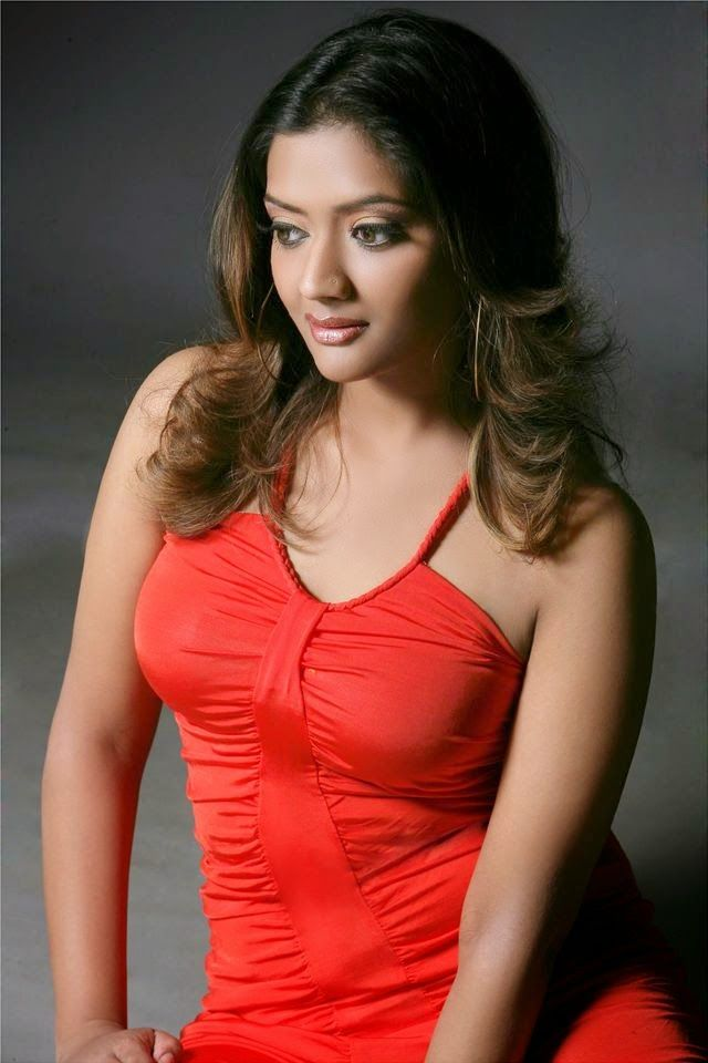 Gujrati woman hot and sexy real photo