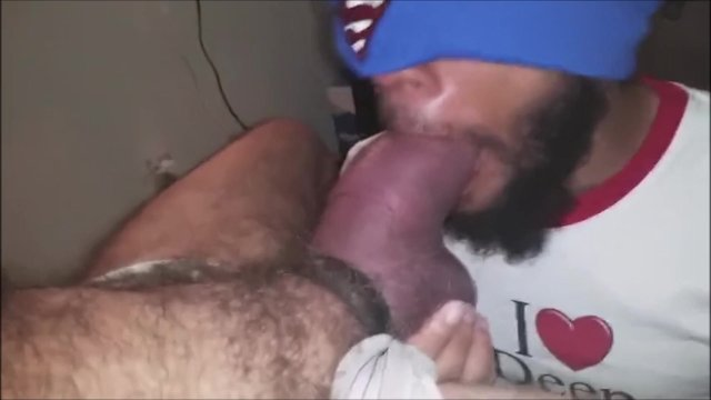 Thickest dick porn