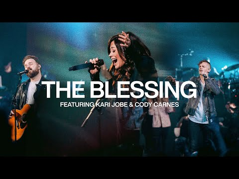 Most popular elevation worship songs