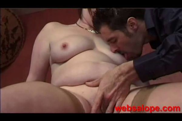 Asian anal with black