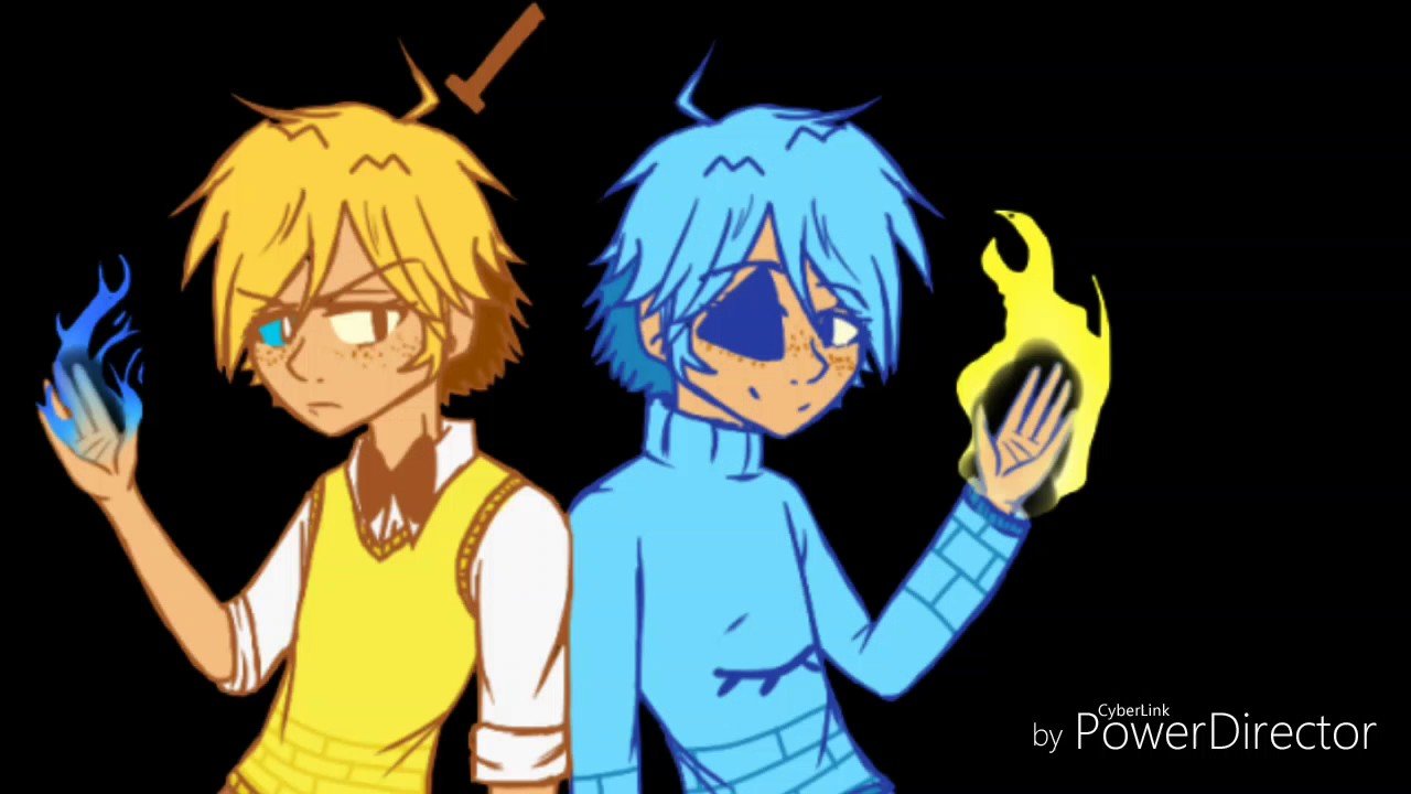 Bill cipher and will cipher
