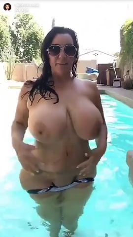 beautiful college babes nude videos