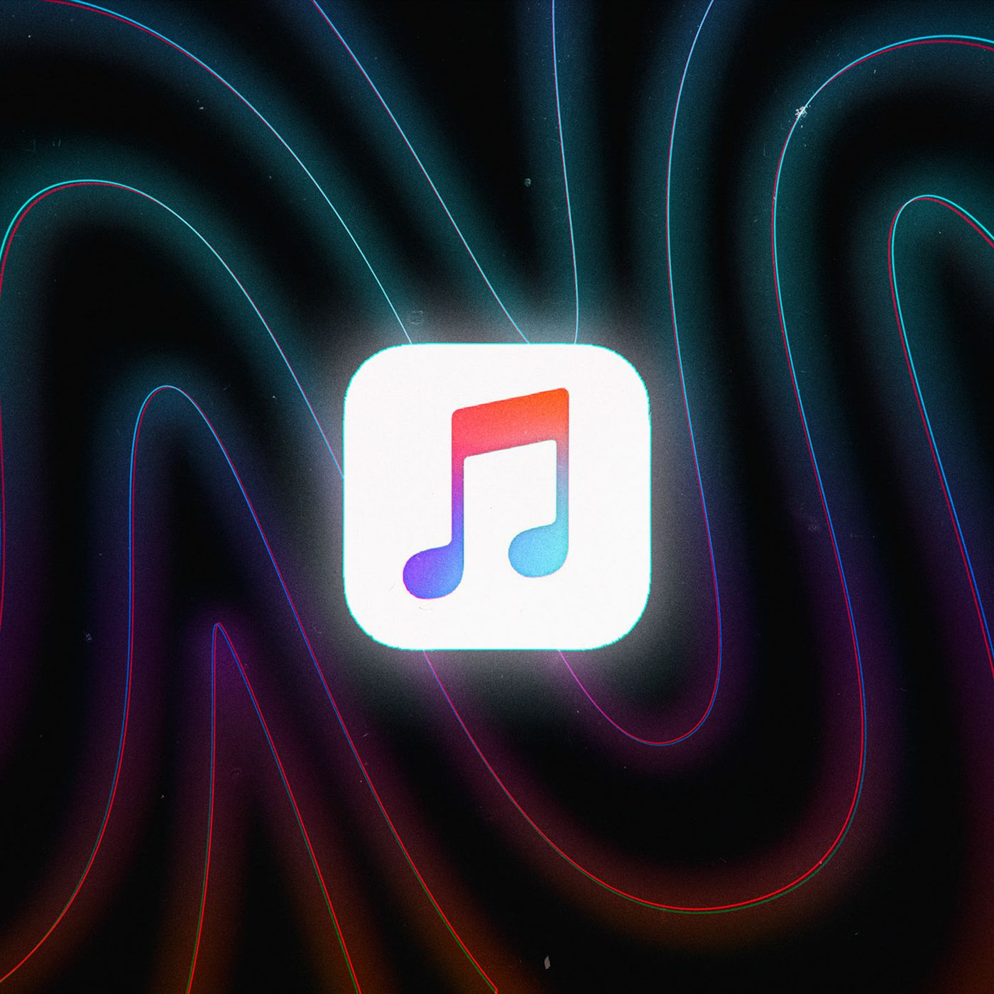 Apple music india yearly subscription