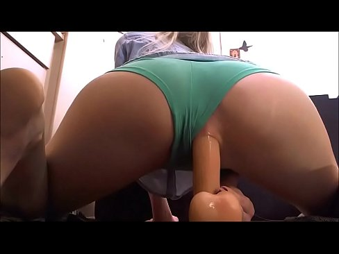 mature couples that love to fuck tubes