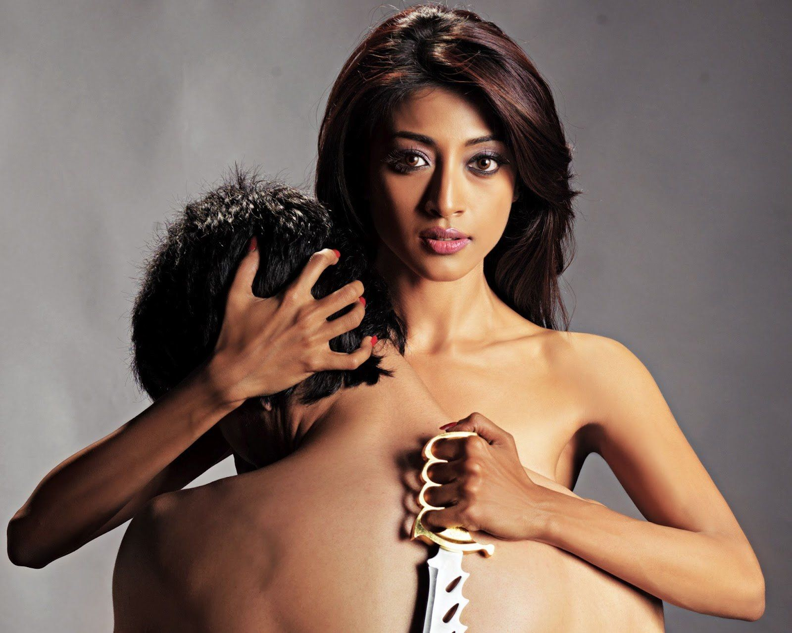 Bollywood actress without clothes pics