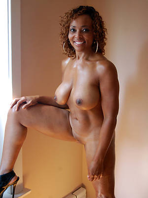 fresh young naked breasts