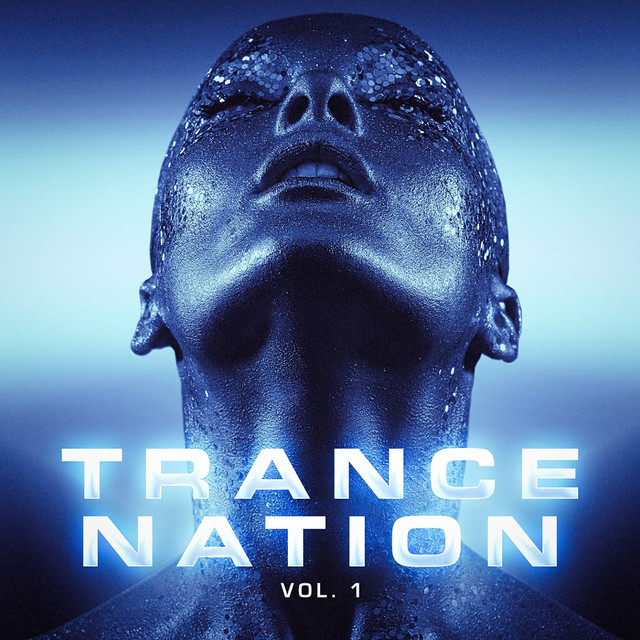 Newly released trance albums