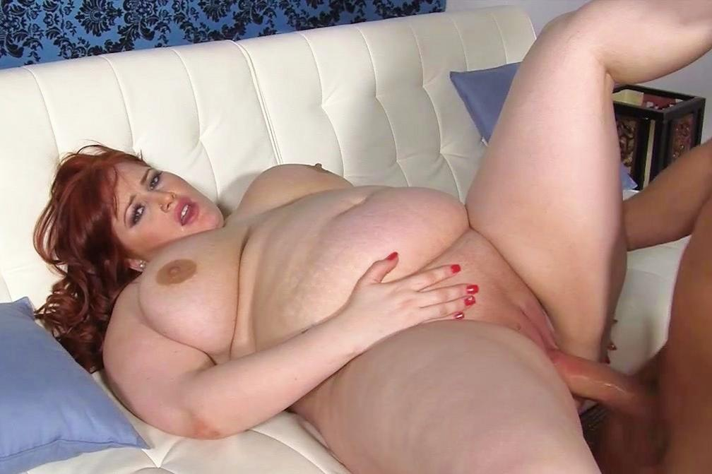 Fat lady hot and nudes pics