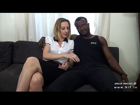 French casting couch