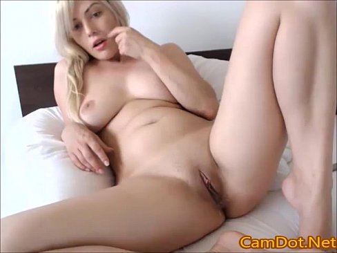 Horny old babes