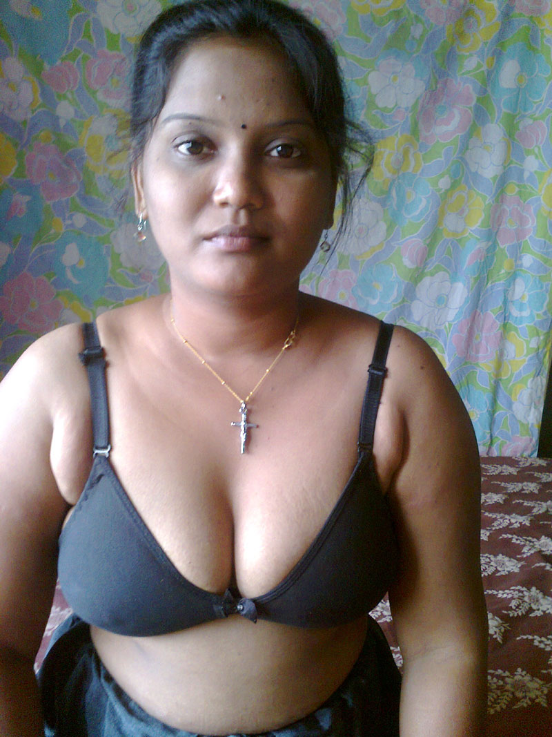Kerala ladis full sex picture and imgaes