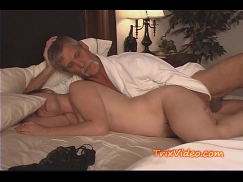 Pictures of nude father and daughter sex