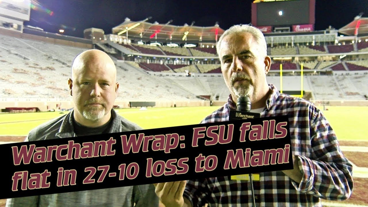 Warchant