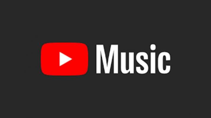 Youtube music on and on